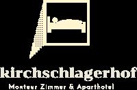 Hotel Kirchschlagerhof Logo